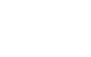 Morgan Lane Village