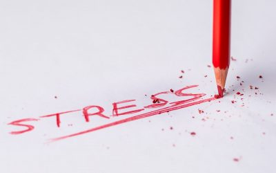 The Role of Stress in Chronic Disease